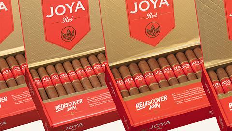 joya_de_nicaragua_red