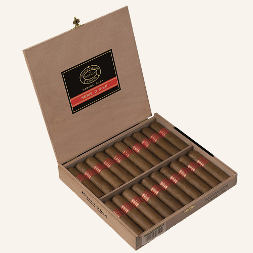 partagas_serie_d_no_6_box
