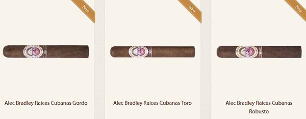 alec_brad_raices_cubanas