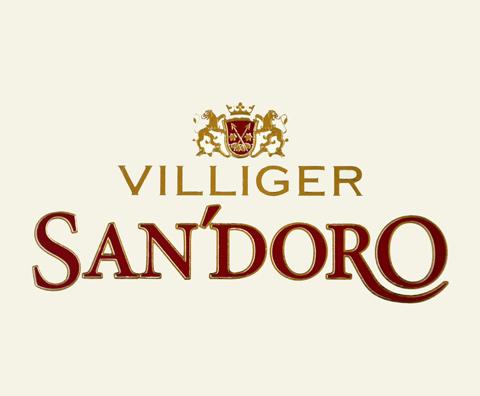 villiger_sandoro_logo
