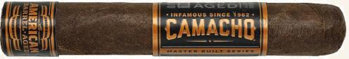 camacho_barrel_robusto