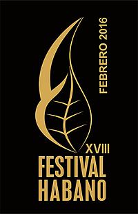 logo_festival_2016