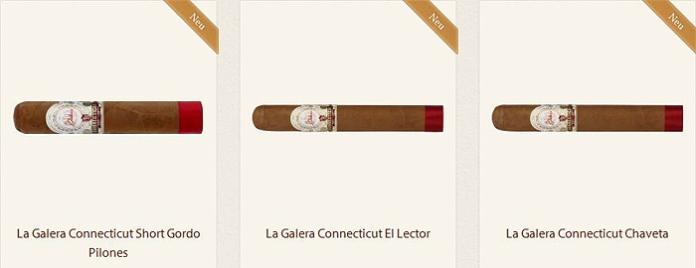 la_galera_connecticut