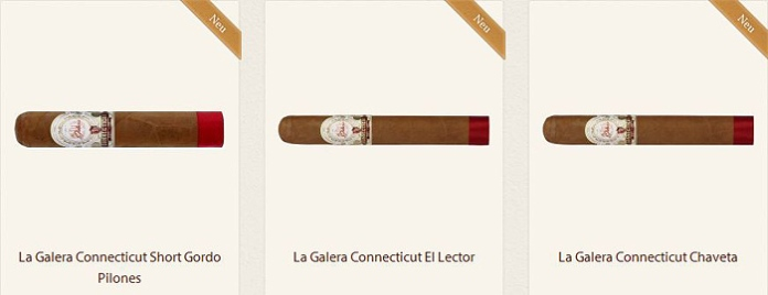 la_galera_connecticut
