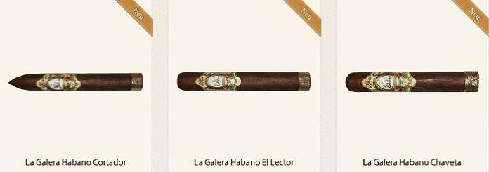 la_galera_habano